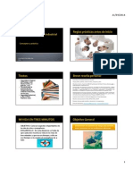 Seguridad_e_Higiene_Industrial_primera_parte.pdf