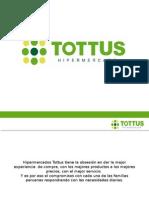 TOTTUS.pptx