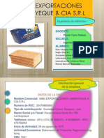 EXPOSICION DE METODOS.pptx