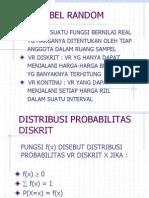 Statistika Dasar 2 (1)