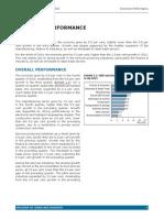 economic singapore.pdf