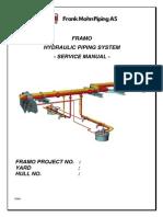 Framo Piping System (1)