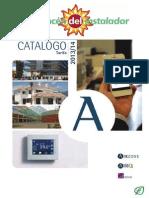 airzone-tarifa-catalogo-2013.pdf