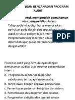 PPT AUDIT.pptx