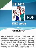 DIAPOSITIVAS-RIESGO-PSICOSOCIAL.ppt