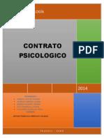 INFORME CONTRATO PSICOLOGICO.docx