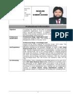 Shibbir Ahamed_CV.doc