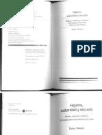 Higiene, autoridad y escuela.pdf