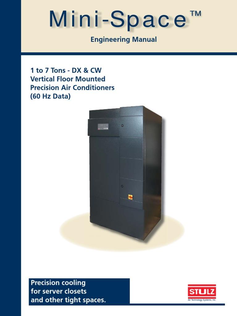 Stulz Air Conditioning Wiring Diagram Wiring Library Air Conditioner  Compressor Wiring Diagram Stulz Air Conditioning Wiring Diagram
