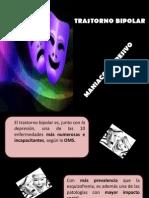 trast. maniaco depresivo Lupita.pptx