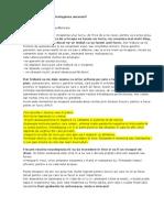 carte_ Ghid practic pentru invingerea amanarii.docx