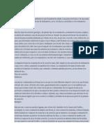 LA ACRECIÓN.docx