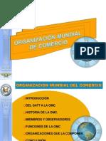 organizacionmundialdelcomercio-130716201732-phpapp02.pptx