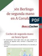 Citroën Berlingo de segunda mano en A Coruña.pdf