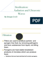 Sterilization+by+filtration