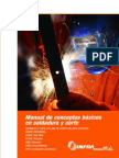 Manual soldador-1parte.pdf