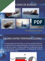 ESTABILIDAD DE BUQUES.pptx