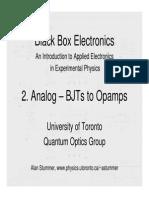 2. Black Box Electronics.pdf