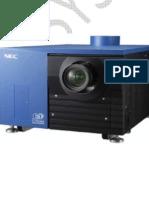 Tecnologia-DLP.pdf