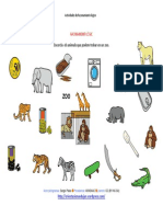 RAONAMENT LÒGIC-categorizar-y-agrupar.pdf