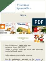 2014Vitaminas liposolubleS.pptx