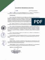 Res205-2013-SERVIR-PE.pdf