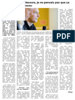 Article PM.pdf