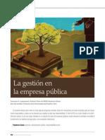 60-la-gestion-en-la-empresa-publica.pdf