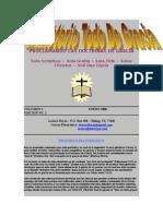 ediciondeenero.doc