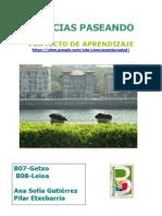 ciencias en la ciudad.pdf