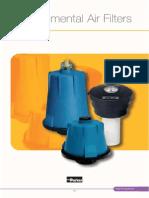 Katalog Nalivnih Grla i Filtera Vazduha