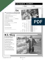 ay-06-2-p4-mgm-595116..Id_1932.pdf
