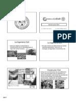 4. construccion_civil.pdf