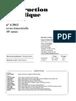 rcm_4_2012_HD.pdf