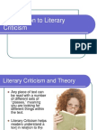 introduction-to-literary-criticism