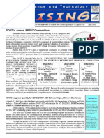 DOST5 Apr 2014 Publication.pdf