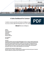 Creating and Using a Sales Dashboard.pdf