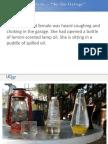poisonings-lecture_slides-Week1Part4.pdf