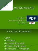 anatomi-kontrak1.ppt