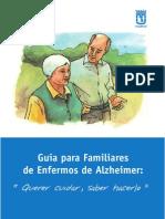 Guia-para-familiares-de-enfermos-de-Alzheimer.pdf