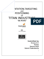 Titan-STP