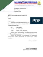 Surat Permohonan Dana.docx