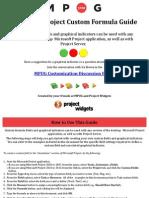 Customization-Formula-Guide-PDF-Version.pdf
