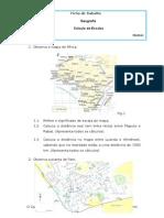 Geo7 - Cálculo de Escalas.doc