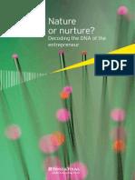 Nature-or-nurture.pdf