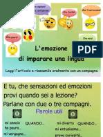 3_L'emozione di imparare una lingua.pdf