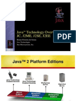 Java Editionshgf