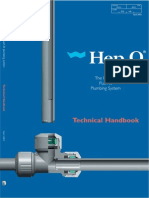 Hep20 Technical Handbook