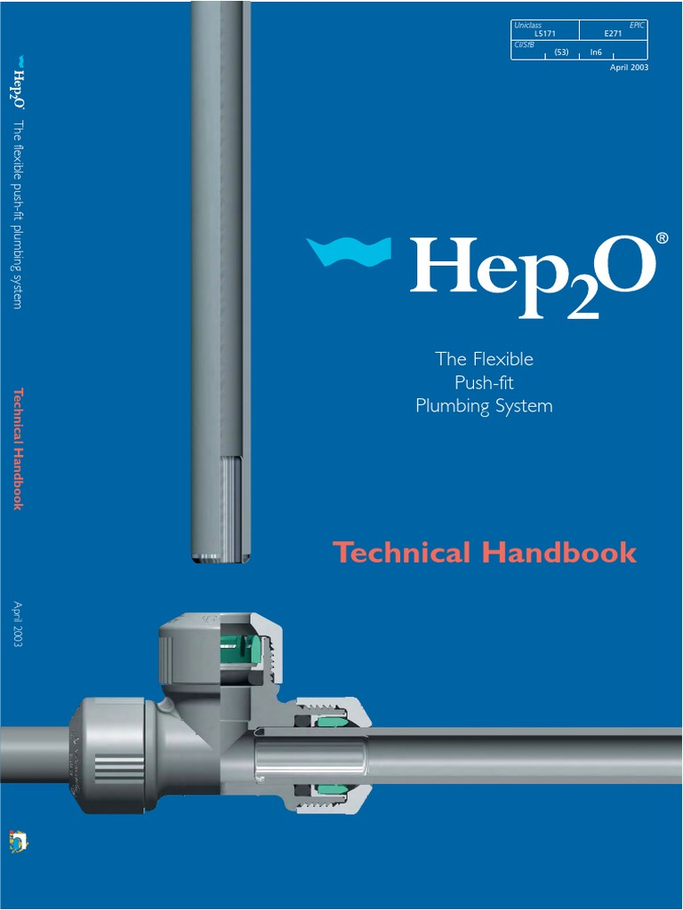 Hepworth Hep2O 22mm demounting tool Hep20 Hep 20 2O wedge removal