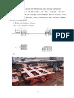 Sinotrans.pdf